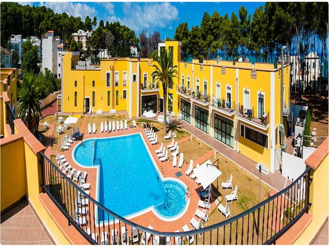 Soggiorno blu hotel rome tripadvisor divani morbidissimi for Soggiorno blu hotel roma
