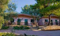 Foto esterno Villaggio Uliveto